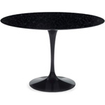 saarinen Table