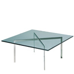 Barcelona_Table