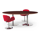 Artifort Circle Table