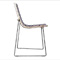 Dock High Chair